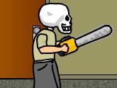 Speel Skullkid
