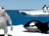 Speel Orca Slap