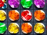 Speel Jewelmine