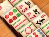 Speel Mahjong