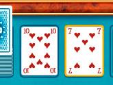 Speel 2Step