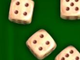 Speel 5 Dice Multiplayer