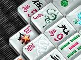 Speel Mahjong Combinatie