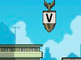 Speel Alphattack (Typspelletje)