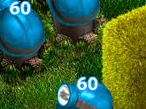 Speel Mister Mole