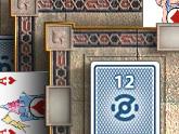 Speel Four Fourteen Multiplayer