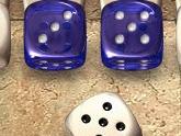 Speel Sevens Multiplayer