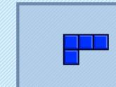 Speel Tetris (Blokken)